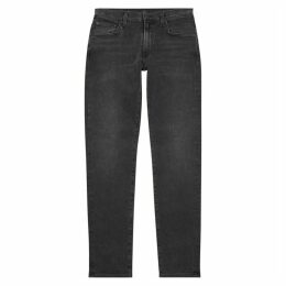 Citizens Of Humanity Noah Grey Skinny Jeans