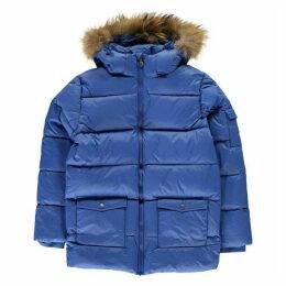 Pyrenex Matte Jacket