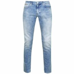 Tommy Jeans Slim Jeans