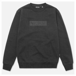 Nicce Crate Sweatshirt