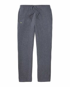 Lacoste Mighty Croc Jogging Bottoms