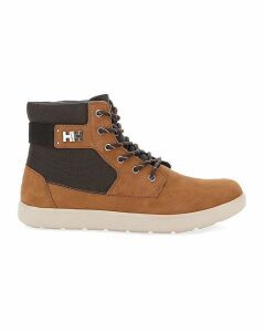 Helly Hansen Stockholm Boots