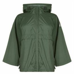 Pyrenex Nida Jacket