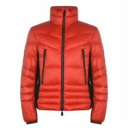 Moncler Grenoble Canmor Jacket