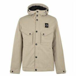 Ma Strum Lanin Jacket