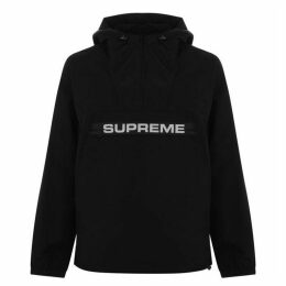 Project Blitz Supreme Anorak