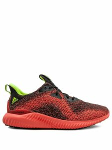 adidas Alphabounce EM WC sneakers - Black
