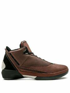 Jordan Air Jordan 22 sneakers - Brown