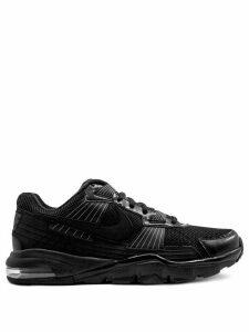 Nike Trainer SC 2010 Low sneakers - Black