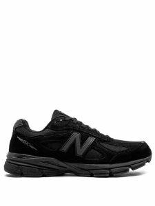New Balance 990 sneakers - Black