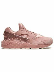 Nike Air Huarache Run sneakers - Pink