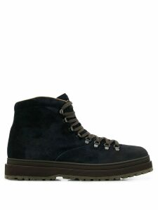 Henderson Baracco Henderson boots - Blue