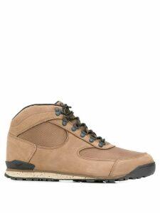Danner Jag boots - Brown