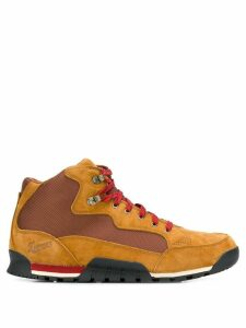 Danner Skyridge hiking sneakers - Brown