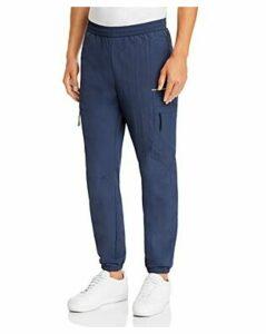 Oakley Regular Fit Cargo Pants