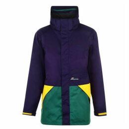 Craghoppers Batley Jacket