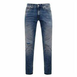Tommy Jeans Heri Jeans