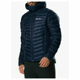 Berghaus Extrem Micro 2.0 Down Men's Insulated Jacket