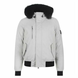 49Winters The Bomber Jacket