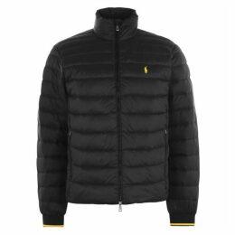Polo Ralph Lauren Holden Jacket