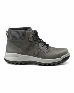 Hotter Vulcan Gore-Tex� Men's Boot