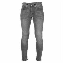 Polo Ralph Lauren Sulivan Stretch Denim Jeans