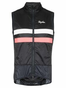 Rapha brevet insulated gilet - Blue