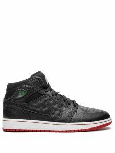 Jordan Air Jordan 1 Retro 97 sneakers - Black