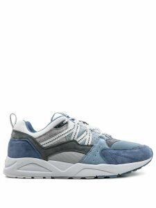 Karhu Fusion 2.0 low-top sneakers - Blue