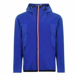 Moncler Grenoble Wind Breaker Jacket