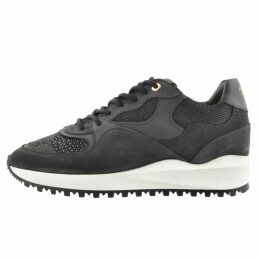 Android Homme Santa Monica Trainers Navy
