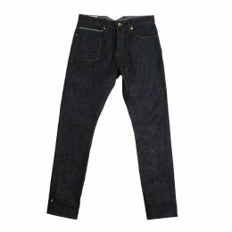 &SONS Trading Co - Frontier 12Oz Selvedge Denim Jeans