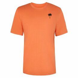 Sleep Society - Wind Trousers