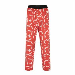 Sleep Society - Addition Trousers