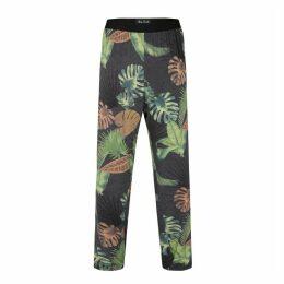 Sleep Society - Rainforest Trousers