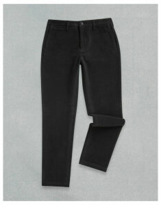 Belstaff WIMBOURNE TROUSER Black