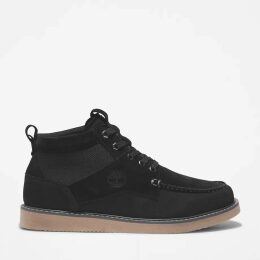Timberland Squall Canyon Chelsea Boot For Men In Light Brown Light Brown, Size 12.5