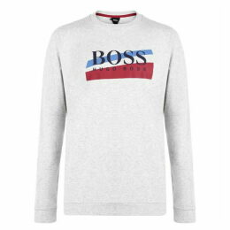 Boss Bodywear HBW Authentic Sweat Sn94