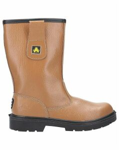 Amblers Safety FS124 Rigger Safety Boot