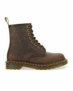 Dr. Martens 1460 Boot