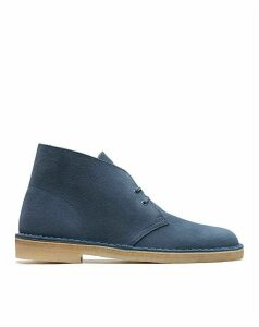 Clarks Desert Boot Standard Fitting