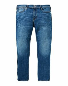 Jack & Jones Tim Original Slim Jean