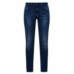 Boss Maine Regular Jeans