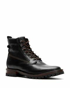 Frye Men's Union Work Boots
