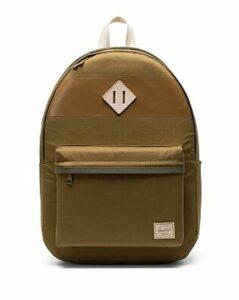 Herschel Supply Co. Heritage X-Large Backpack