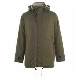 CP Company Goggle Rev Parka Jacket