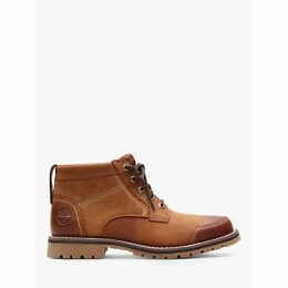 Timberland Larchmont Chukka Boot, Medium Brown