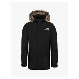 The North Face Zaneck Men's Jacket, Black