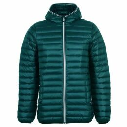 Pyrenex Bruce Down Jacket