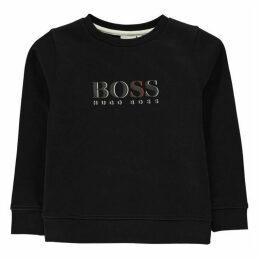 Boss HBK Relief Lgo Swt Ch94